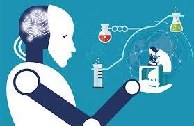 استفاده از هوش مصنوعی برای تشخیص بیماری پزشکی