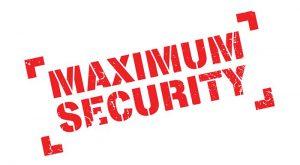 امنیت کامل در فضای آنلاین