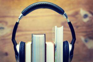 توانایی هوش مصنوعی امکان صحبت با کتاب را میسر ساخت