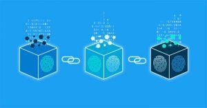 تکنولوژی بلاک چین چیست؟ بررسی کامل عملکرد و آینده این فناوری جذاب