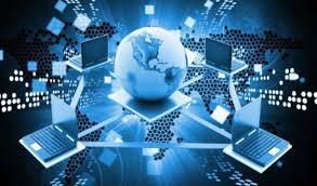 مقاله در مورد نقش تکنولوژی در توسعه