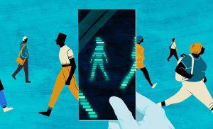 پیشگویی ژنتیکی
