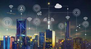 ۱۰ مورد باورنکردنی از تکنولوژی های جدید سال ۲۰۱۹